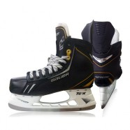 Коньки Bauer SUPREME ONE.6 SKATE