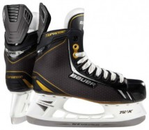 Коньки Bauer SUPREME ONE.5 SKATE