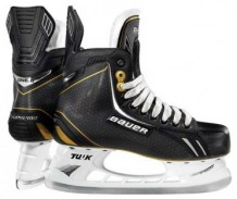 Коньки Bauer Supreme One.8 SKATE