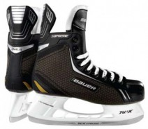 Коньки Bauer Supreme One.4 SKATE