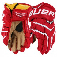 Перчатки Baure SUPREME TOTALONE NXG GLOVE - JR