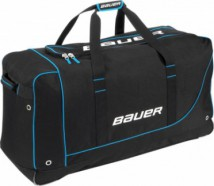Сумка BAUER TEAM CARRY BAG CORE