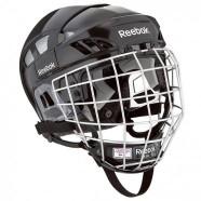 Reebok 6k Helmet  YouTube