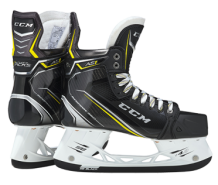 Коньки CCM SUPER TACKS AS1 JR