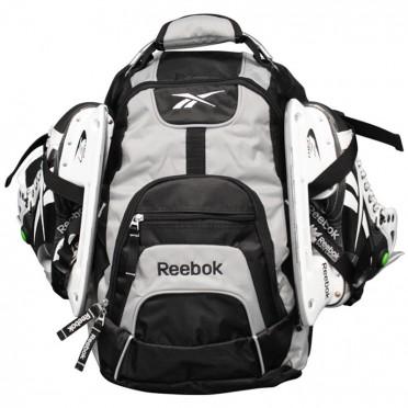Рюкзак хоккейный детский reebok тактический рюкзак кипиш