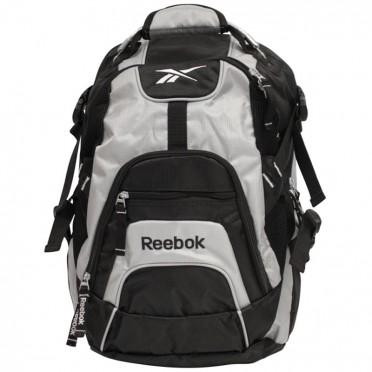 Хоккейный рюкзак reebok wenger рюкзаки официальный сайт цены